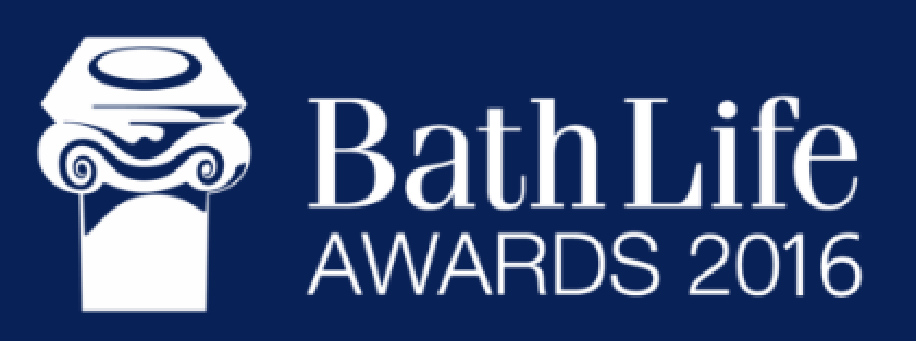 BathLife Awards 2016 logo
